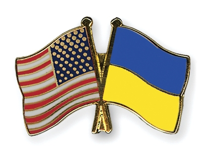 """Результат пошуку зображень за запитом """"сша украина"""""""