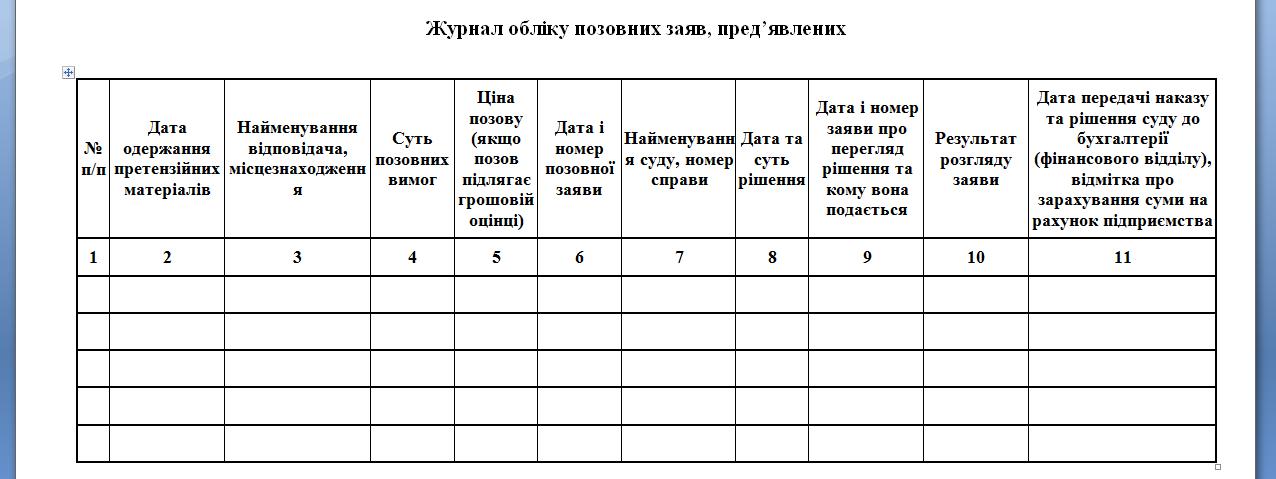 Определение Конституционного Суда РФ от