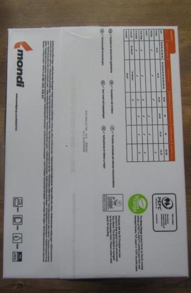 Папір Maestro Standart офісний (А4, 80 г/м2), Папір Maestro Standart, Папір Копірекс, Папір ксероксний MaestroStandart А4, Папір MONDI COPY REX, Папір офісний з доставкою, Папір для принтера ціна, Якісний Папір для офісу, Папір Maestro Standart, Папір для ксерокса, Папір MaestroStandart офісний, Папір для друку А4, Папір для друку ціна, Папір для копіювання, Папір для копіювального апарату, Папір для копіювача, Папір для лазерного принтера, Папір для струменевого принтера, Папір для лазерного друку, Папір для струменевого друку, Папір офісний а4 купити дешево, Папір офісний а4 недорого, Папір А4 купити, Папір А4 ціна, Папір МОНДІ Маестро стендарт, Маестро стандарт