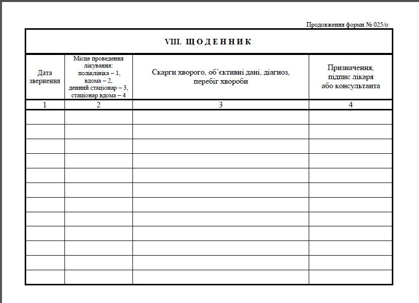 Медицинская карта амбулаторного больного (форма N 025/о), Медицинская карта амбулаторного пациента, Медицинская карта амбулаторного больного купить, Медицинская карта амбулаторного больного купит, Медицинская карта амбулаторного больного купить, Медицинская карта амбулаторного больного скачать, Медицинская карта амбулаторного больного скачать 025/о, Медицинская карта амбулаторного больного образец, Медицинская карта амбулаторного больного, Медицинская карта амбулаторного больного форма 025/0 скачать, Медицинская карта амбулаторного больного (форма no 025/о), Медицинская карта амбулаторного больного форма 025, Форма n 025/о медицинская карта амбулаторного больного, Медицинская карта амбулаторного больного бланк, Медицинская карта амбулаторного больного бланк, Медкарта амбулаторного больного, Медкарта амбулаторного пациенета, Медицинская карта амбулаторного больного купить Киев, Медицинская карта амбулаторного больного купить Харьков, Медична карта амбулаторного хворого скачать, Медична картка амбулаторного хворого скачать, Медицинская карта амбулаторного больного скачать бланк, Медицинская карта амбулаторного больного скачать бесплатно, Медицинская карта амбулаторного больного бланк, Скачать бланк медична карта амбулаторного хворого, Медична карта амбулаторного хворого форма 025/0, Медицинская карта амбулаторного больного форма 025/у купить, Медицинская карта амбулаторного больного Украина, Амбулаторная карта купить, Амбулаторная карточкаа купить, Амбулаторная книжка, Где купить медицинскую карточку Львов, Где купить медицинскую карту амбулаторного больного, Медицинская Форма 25 скачать, Форма медицинской карты амбулаторного больного скачать, Медицинская карта амбулаторного больного 025/о скачать, Медицинская карта амбулаторного больного форма 025/у скачать бланк, Медицинская карта амбулаторного больного форма 025/о-04 скачать бланк, Медицинская карта амбулаторного больного образец заполнения, Медицинская карта амбулаторного больного образец, Учетная форма n 025/о-04