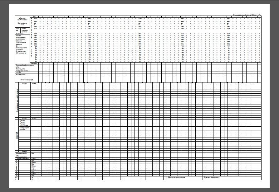 Предоперационный осмотр анестезиологом и протокол общего обезболивания (форма № 003-3/о), Бланк форма № 003-3/о, Форма первичной учетной документации № 003-3/о, Медицинская документация № 003-3/о, Протокол обезболивания, Журналы для анестезиолога, Журналы учета анестезия, Журналы регистрации анестезия, Журналы для анестезии, Журналы учета для анестезиолога, Журналы регистрации для анестезиолога, Журнал учета анестезии, Журнал анестезии, Операционный журнал с указанием анестезии