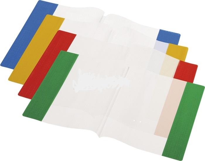 Поліпропіленова обкладинка для журналу вертикальна А5, Поліпропіленова обкладинка для зошита, Поліпропіленова обкладинка А5, Поліпропіленові обкладинки для зошитів, Обкладинка для книг з поліпропілену, Обкладинки з поліпропілену, Обкладинки з поліпропілену своїми руками, Обкладинка для зошитів з поліпропілену, Обкладинка для зошитів з поліпропілену А4, Обкладинка поліпропіленом, Поліпропілен обкладинка для журналу вертикальна А5, Поліпропілен обкладинка для зошита, Обкладинка А5 поліпропілен, Обкладинка А4 поліпропіленова, Обкладинки для зошитів поліпропілен, Обкладинки для журналів поліпропілен, Обкладинки для журналів, Поліпропіленові обкладинки для журналів, Обкладинки журналів, Журнальні обкладинки, Обкладинка А5, Обкладинки А5, Обкладинка для журналу PVC, Обкладинки PVC