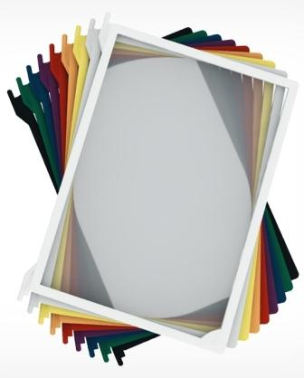 Рамка пластиковая для перекидной системы А4, Рамка пластиковая а4, Рамка пластик а4, Рамка пластиковая а4 Киев, Пластиковая рамка формата а4, Пластиковая рамка для рекламы, Пластиковая рамка для демонстрационной системы, Пластиковая рамка для демосистемы, Пластиковая рамка для листательной системы, Пластиковая рамка для дисплей системы, Пластиковая рамка для дисплейной системы, Пластиковая рамка для перекладной системы, Пластиковая рамка для перекидной системы INFOFRAME А4, Рамка формата а4, Рамка для рекламы, Рамка для демонстрационной системы, Рамка для демосистемы, Рамка для листательной системы, Рамка для дисплей системы, Рамка для дисплейной системы, Рамка для перекладной системы, Рамка для перекидной системы INFOFRAME А4, Рамка пластмассовая а4 Киев, Пластмассовая рамка формата а4, Пластмассовая рамка для рекламы, Пластмассовая рамка для демонстрационной системы, Пластмассовая рамка для демосистемы, Пластмассовая рамка для листательной системы, Пластмассовая рамка для дисплей системы, Пластмассовая рамка для дисплейной системы, Пластмассовая рамка для перекладной системы, Пластмассовая рамка для перекидной системы INFOFRAME А4, Рамки настенные А4, Рамка цветная А4 пластиковая, Перекидные карманы а4, Перекидные карманы для стендов, Перекидные карманы, Рамка для перекидных информационных систем, Рамка перекидные стенды, Белый, желтый, оранжевый, серый, красный, зеленый, черный и синий цвет рамка пластиковая а4, Белая, желтая, оранжевая, серая, красная, зеленая, черная, синяя рамка из пластика пластиковая А4